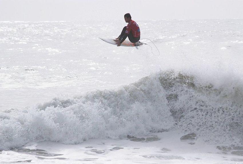 Jordysmith Aerial Surfaerial Aerosmith Aereo Supertubos Surf Surfer Surfpeniche Surf Time