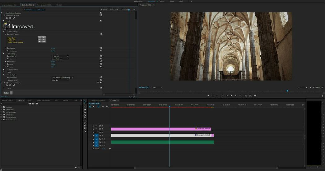 Working on video of last summer. Lisbon is beautiful and melancholic. Lisbon A7s Sony