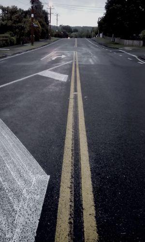 Dead Roadsx Dead Roads IrenesPics Dark Lonely