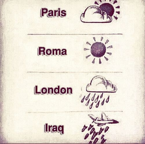 I loVe you kurdstan 😚😘😙