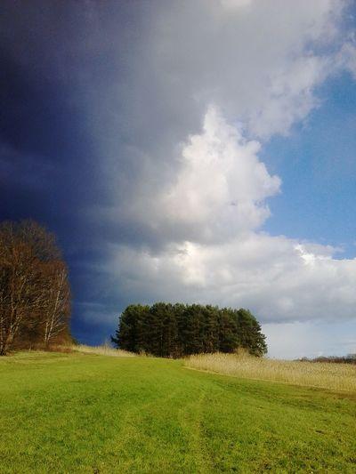 Himmelskunst Nofilter Krasserscheiß Badvsgood Sonne ❤️ Spazieren Und Fotografieren 😚