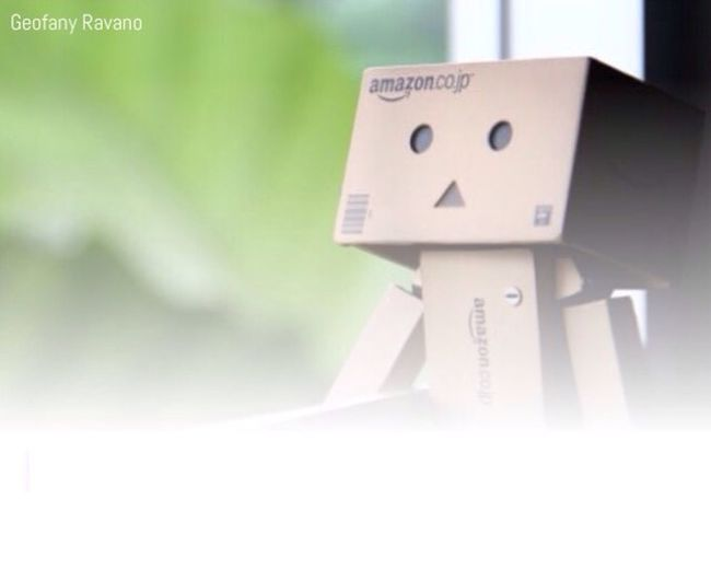 Just Relax Indonesian_photographer Photography Indonesian_photography Nikon D3200nikon Photograph Indonesianphotos Danbo Danboard