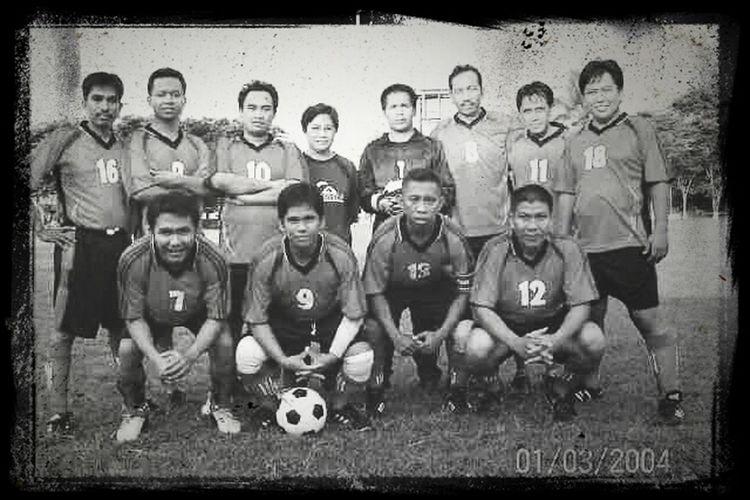 Obgyn Team