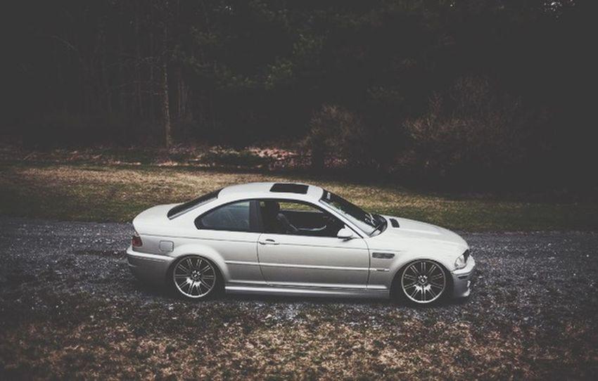 M3. Bmw Stanceworks Audizine Audi Dapper Hellaflush