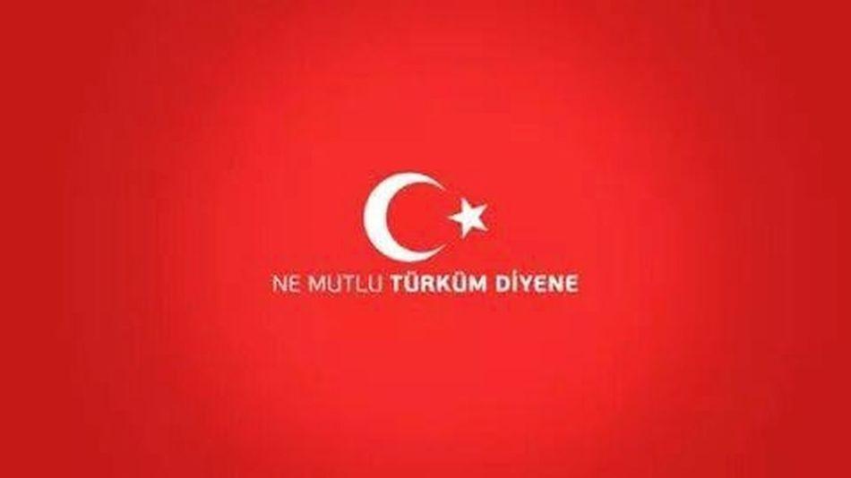 April April 23th National 23NisanUlusalEgemenlikveCocukBayrami Ne Mutlu Türk'üm Diyene ! Turkishflag Albayrak