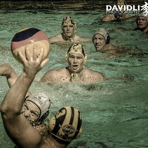 Waterpolo Nswwaterpolo Australiawaterpolo Aussie unswwaterpolo actionshots sports watersports fun sun streetphotography sydneyphotographer