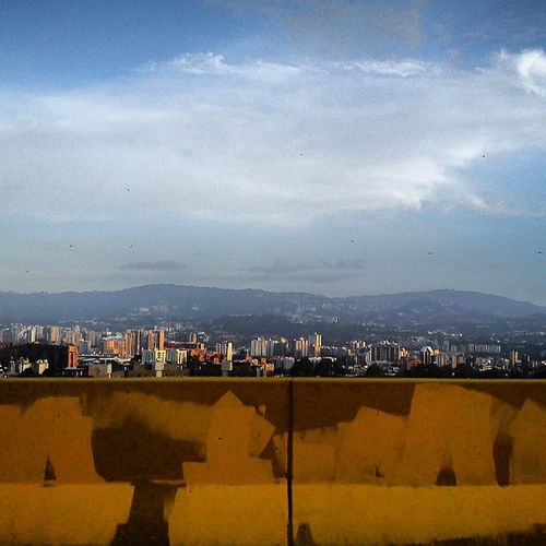 Instagramers IgersVenezuela Igers Vf_igers Venezuela Venezuelaforum Caracas Sun