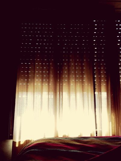 No People Day Curtain Close-up I See Beauty In Everything Goodmorning :) Villa Madero Buenos Aires HUAWEI Photo Award: After Dark