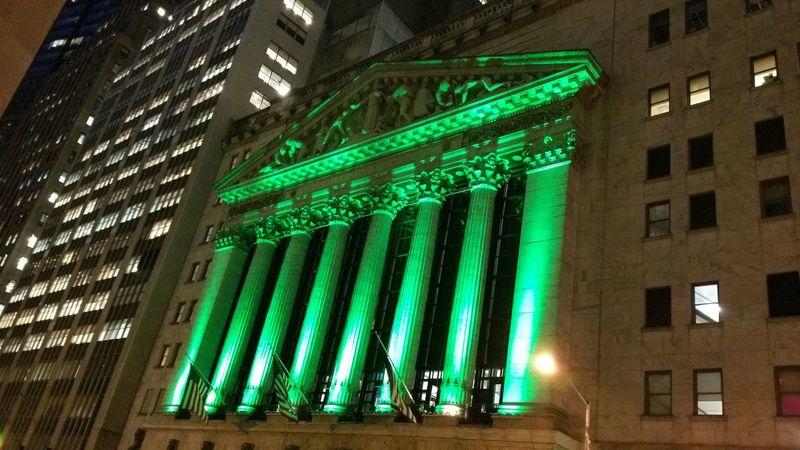 Wall Street  EyeEm NYC New York City Photos Eyeem New York City New York City Life NYC Photography New York City NYC