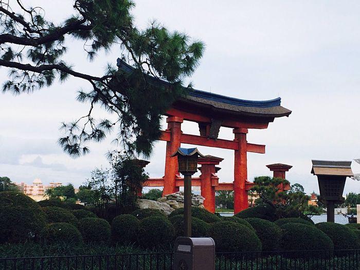 Ultimate Japan Japan Japan Design Battle Of The Cities