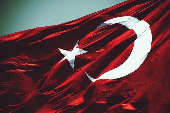 şanlıtürkbayrağı Turkishflag