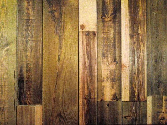 Vscocam Wooden Walls Wooden Texture Wood Art Wooden House Wood Wooden Structure Wooden Door Wallpaper Wall Textures Wooden Wall Wall Wallpapers Wall Decor Wall Decoration Wallpaper Design Walldecoration Wallporn Wooden Collection Wooden Board