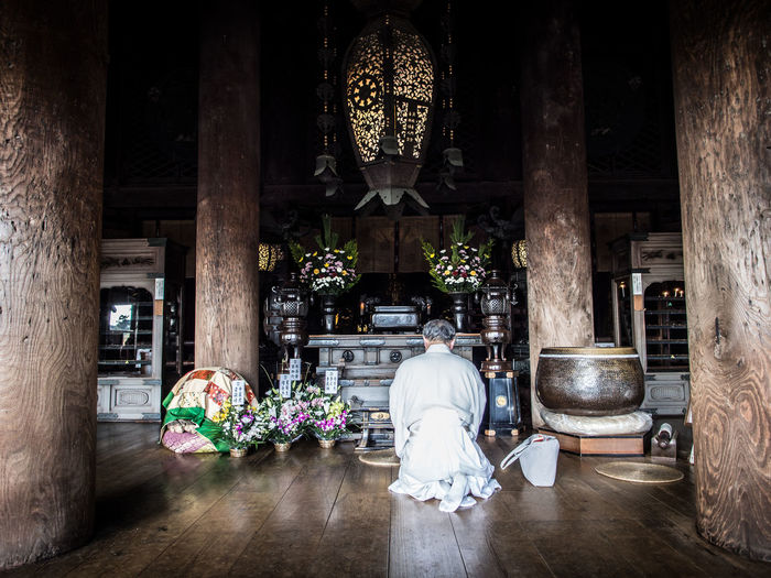 Cultures Japan Japan Photography Japanese  Japanese Temple Kyomizudera Kyoto Kyoto, Japan Kyoto,japan Place Of Worship Religion Spirituality Travel Travel Destinations Travel Photography Traveling Travelphotography Miles Away
