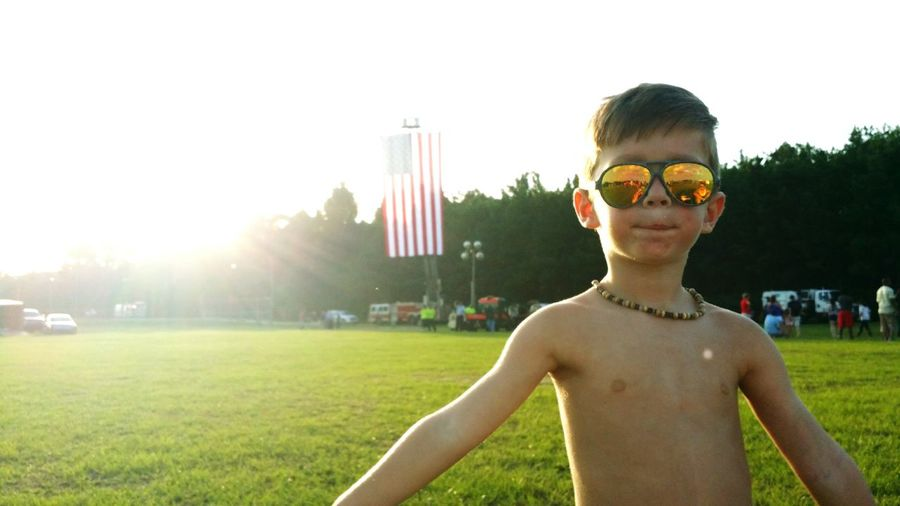 July 4th Forth Of July America American Flag Aviators Holiday American Holiday God Bless America Boys One Boy Only Child Looking At Camera One Person Childhood Outdoors Sommergefühle Mix Yourself A Good Time The Week On EyeEm Summer Exploratorium This Is My Skin The Portraitist - 2018 EyeEm Awards