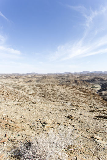 Namibia Outdoor