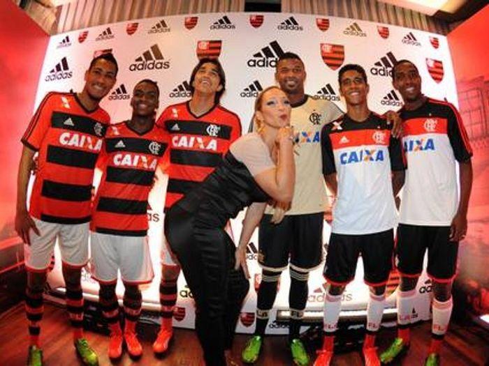 Agora Sim Hein *-* #adidas