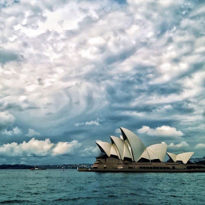 Hello Sydney! Join me & @sutto007 for the first ever @EyeEm Sydney Meetup. When: Saturday 20th October 2012 Where: Meet at the steps of the MLC Martin Place What to bring: Your Mobile Phone or Camera Facebook event: www.facebook.com/events/372374962