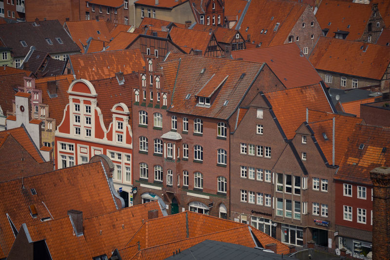 Lüneburg Architecture Built Structure Outdoors Cityscape No People City First Eyeem Photo EyeEm Masterclass Beliebte Fotos Eyeem Photo Focus On Foreground Hello World EyeEm Best Shots Idyllic Germany Photos Sommergefühle EyeEmNewHere EyeEm Selects Let's Go. Together. 100 Days Of Summer Your Ticket To Europe Pet Portraits Paint The Town Yellow The Week On EyeEm Been There. Done That.