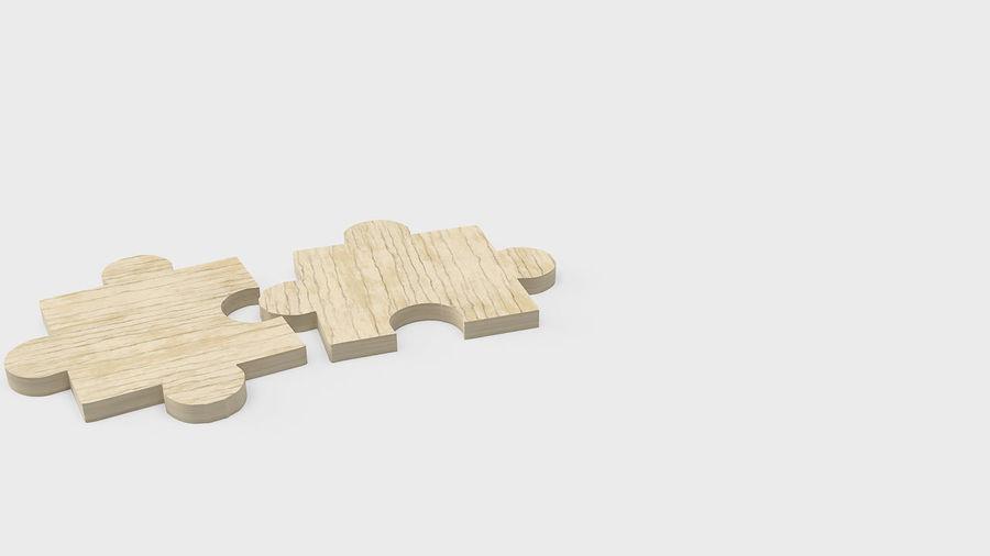Jigsaw  Jigsaw