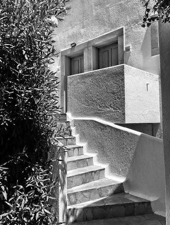 Check This Out Crete Summer Summertime Architecture Architecture_collection Architectural Detail EyeEm Best Shots EyeEm Nature Lover Eye4photography  EyeEm Gallery EyeEm EyeEm Best Edits EyeEmBestPics Eyemphotography