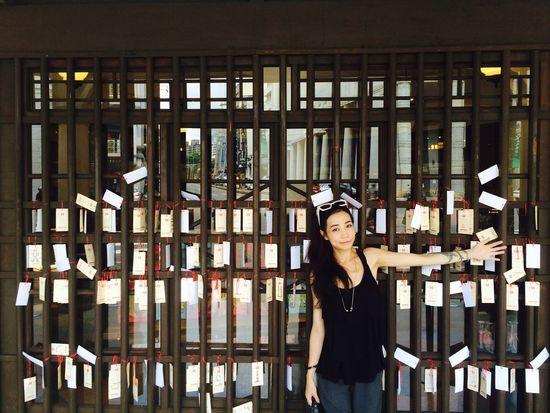 Chilling in Tainan 💜 Enjoying Life Everythingisawesome Lovely Girl Xoxo