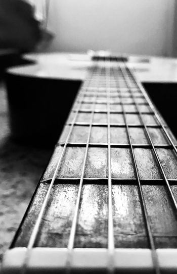 Love it String
