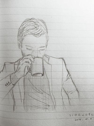 DODO★ Coffee