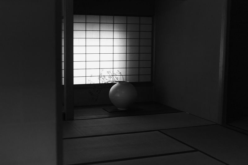 Window Space Door Close-up Architecture Sliding Door Confined Space Security Bar Wood Burning Stove Japanese Tea Cup Trapped Web Justice - Concept Punishment Birdcage Captive Animals Cage Goldfish Prison Fishbowl Prison Cell Prison Bars Deterioration Prisoner Abandoned Run-down