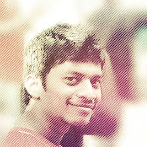 😍😊😊😇😇 India Indian Kochin Kerala Cochin Edit Wonderlaa Vegaland Jit Tour Hot Handsome Stylehair Eyes Smile Tamil Tamilan