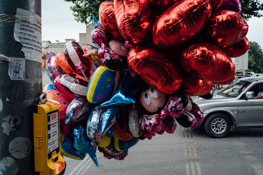 2018 Documentary Photography Everybodystreet Human Condition Social Documentary Sokakhikayeleri Street Street Photography Streetphoto_color Streetphotography Streettogs