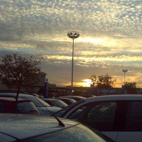 Sunshine Sky Sunshine Altoavellaneda