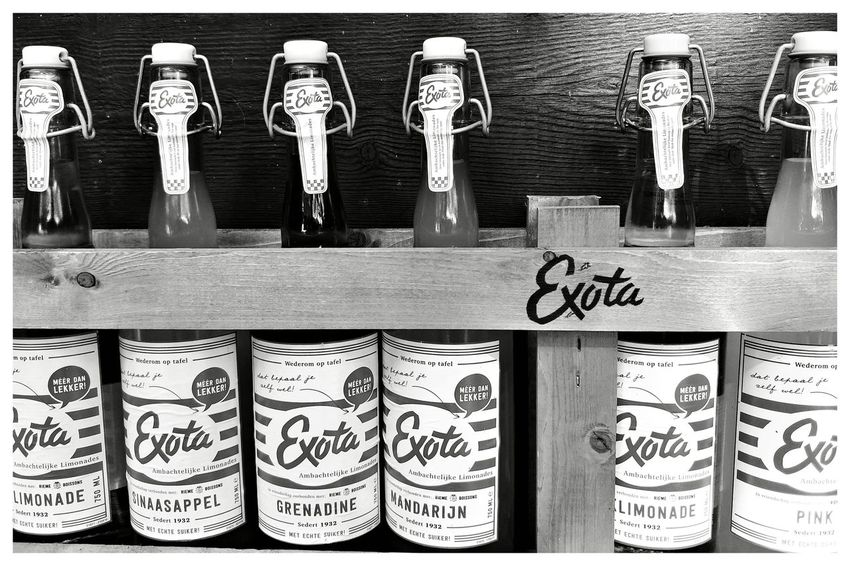 Bottle Bottles Collection Old Antique Netherlands Blackandwhite Blackandwhite Photography Blackandwhitephotography Blackandwhitephoto Black And White Black And White Photography EyeEm Best Shots - Black + White Close-up For Sale