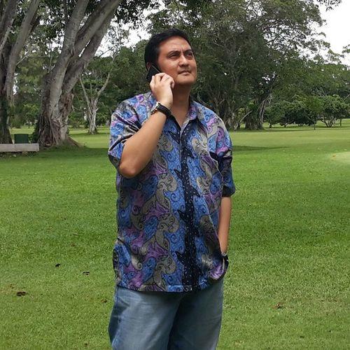 Halo nih lapangan golfnya dijual gak? Televisinet Indonettv Pemandangan Explorebali Baliisland Jualbeli Motivasi Inspirasi