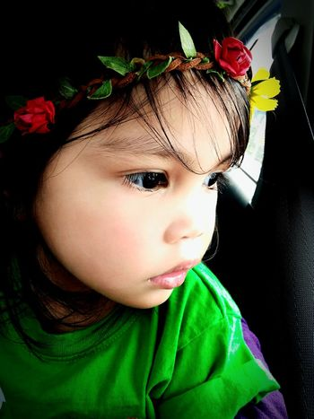 My Little Angel Little Girl Littleprincess Mood Captures Taking Photos Life Love Mobilephotography Zenphotography Zenfonecam Eyeemphotography