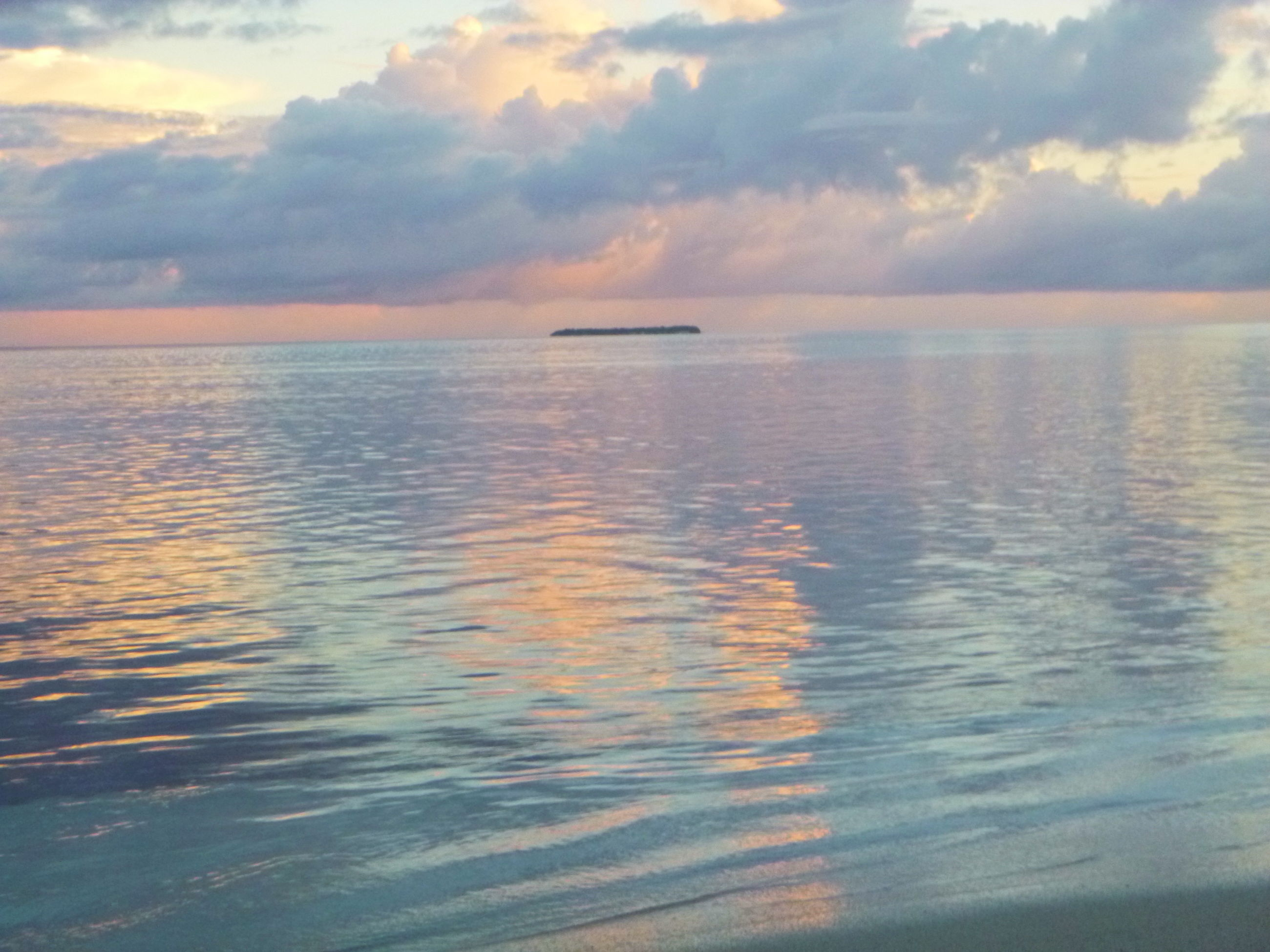 sunset, sea, beauty in nature, nature, outdoors, nautical vessel, sky, no people, scenics, cloud - sky, summer, beach, dramatic sky, day, water, horizon over water