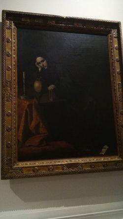 ARTE CLOUET COCOCHINILA Louvre Arts Culture And Entertainment Bellasartesmx Mx  Paints Renacimiento