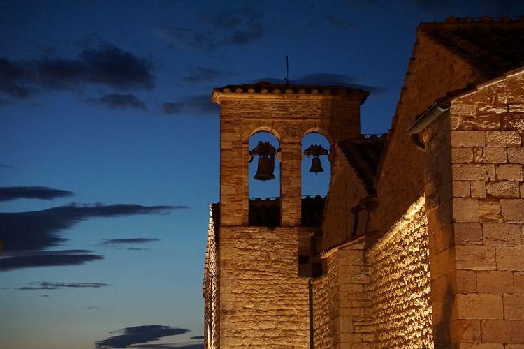 Corciano, near