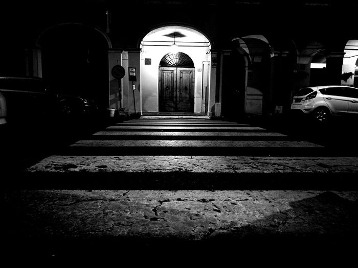 Nightshot Nightphotography Nightlife Come With Me And Let Me Show You My World Comebackhome