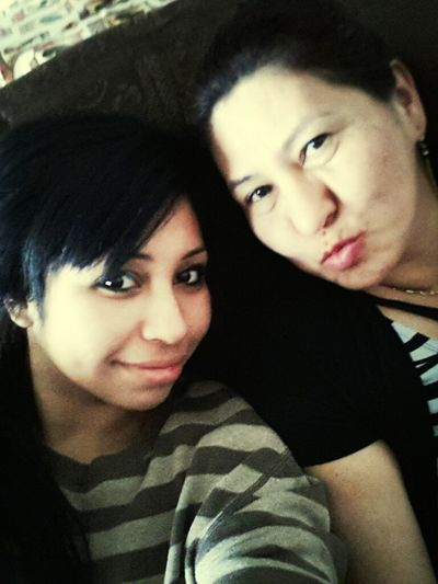 Sis&Mom