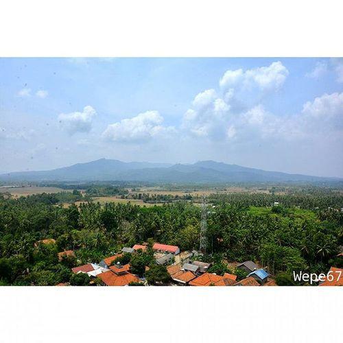 Panoramaalamindonesia Provinsibanten 1day1click Wepe67photography alamindonesia nikond7100