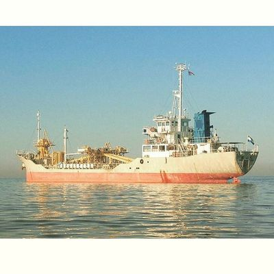 Photoproject365 365photochallenge Clovewebstudio August2015 Day 35 of 365 - Ship Boat Sea Ocean Morning