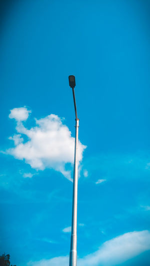 Gettyimages EyeEm Selects EyeEm Best Shots Blue Sky Cloud - Sky