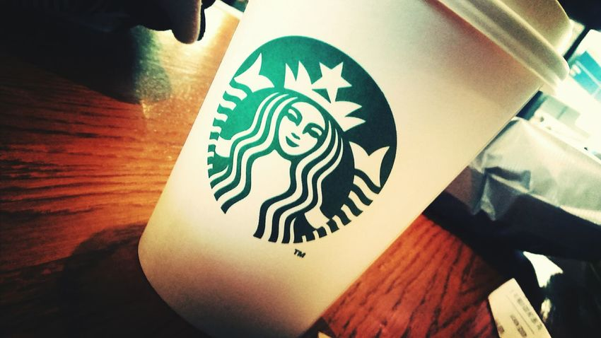 Starbucks Starbucks Coffee Starbucks ❤ Starbuckscoffee Starbuck Starbucks <3 Starbucks! Starbucksaddict Starbuks  Starbucks !!! Starbuckstime Starbucks Love