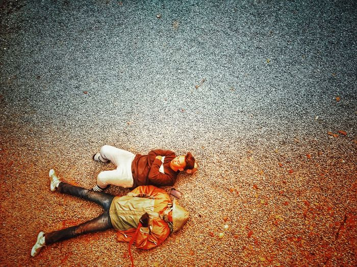 Laying EyeEmNewHere EyeEm Best Shots EyeEmBison EyeEm EyeEmSelect Top View EyeEm Selects Focus On Foreground Orange Color Blue Grey Up People The Great Outdoors - 2018 EyeEm Awards Low Section Pattern Carpet Ground Human Representation Male Likeness Buddha Stone Tile Footwear The Still Life Photographer - 2018 EyeEm Awards The Street Photographer - 2018 EyeEm Awards The Portraitist - 2018 EyeEm Awards World Cup 2018