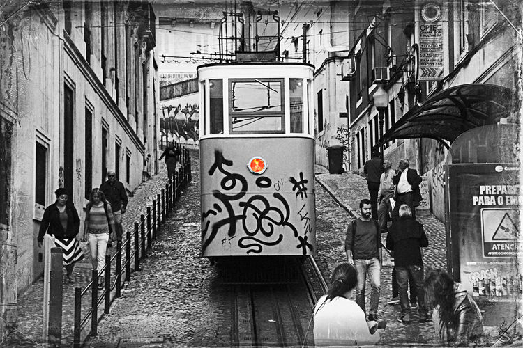 Bianco E Nero Bianco&nero Biancoenero Biancoenerophoto Black & White Black And White Black And White Collection  Black&white Blackandwhite Canon Lisboa Lisboa Portugal Lisboa ♡ Lisbona Portugal