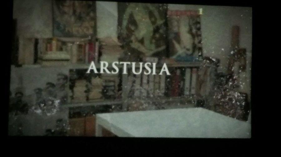 Arte y Astucia ARSTUSIA Joan Fontcuberta Exposiciones Photography