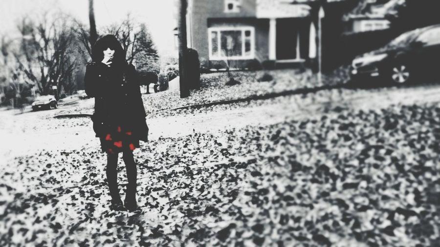 Soullessphotogra