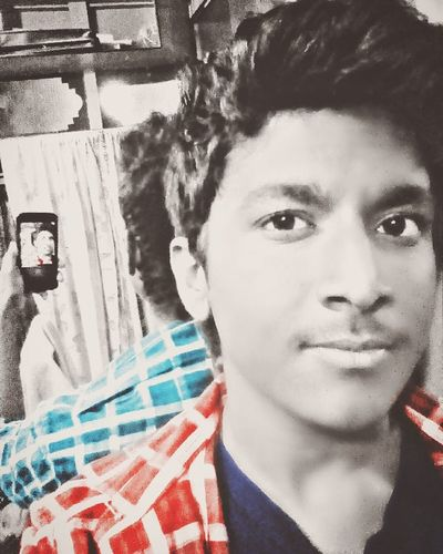 Really liked this👍 Me Color Splash Awesome Red Blue Blackandwhite Vintage Instagram Filter Instaedit Instagood Instacute Instacool Instalike Instafollow Like4follow Like4like L4l Magic Potrait Selfie Bestoftheday