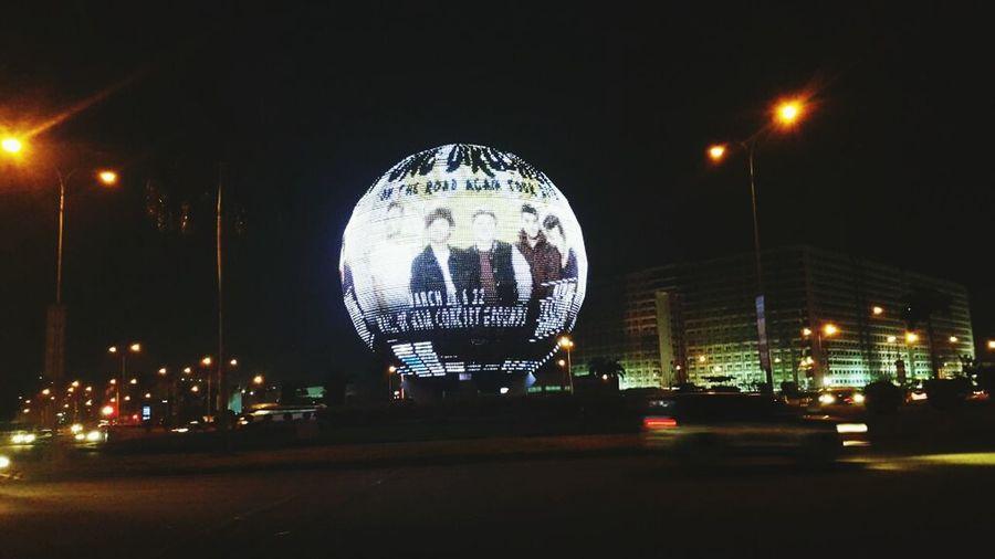 Manila is 1D af. OTRATMNL 1Daf