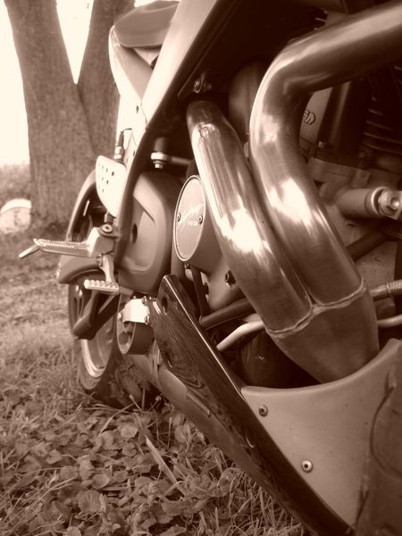 Buell Moto Motobike Motor Motorcycle Motorcycles Outdoors Sepia Sepia Photography Sepia_collection